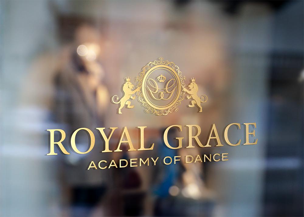 Royal Grace Academy of Dance