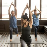 yoga-for-all